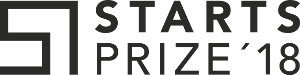 startsprize18_logo_small
