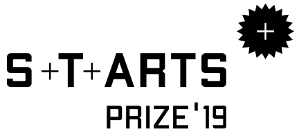 Open Call – STARTS PRIZE