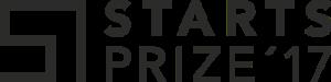 STARTSPrize_Logo_81x324