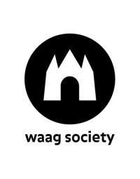 WS_logo_alt