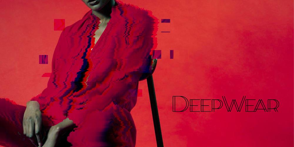 deepwear