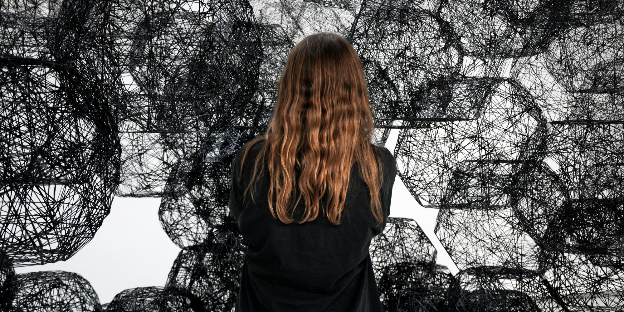 Foto Credit: Weissensee Kunsthochschule Berlin / Natascha Unger & Idalene Rapp