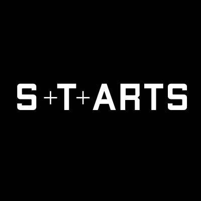 STARTS