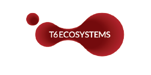 T6 Ecosystems
